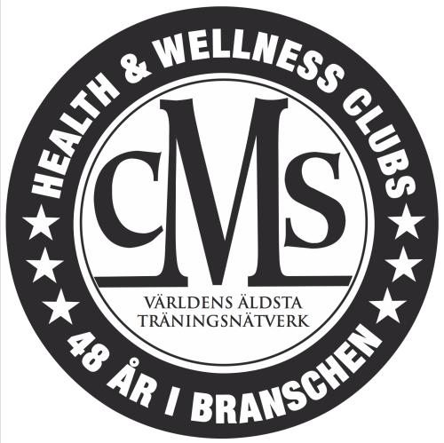 2013 logga