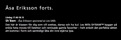 Åsa Eriksson2
