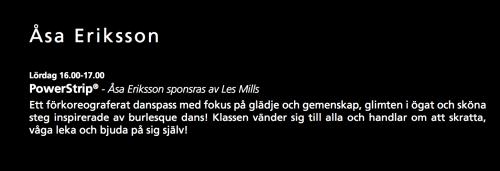 Åsa Eriksson3
