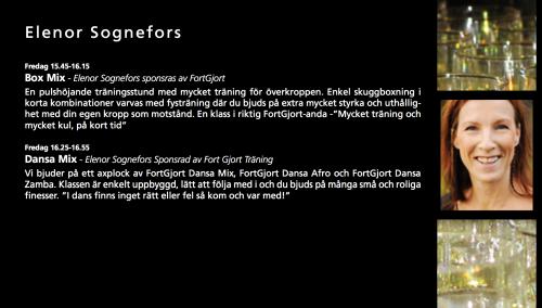 Elenor Sognefors2
