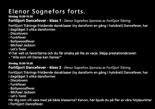 Elenor Sognefors3
