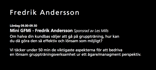 Fredrik Andersson2