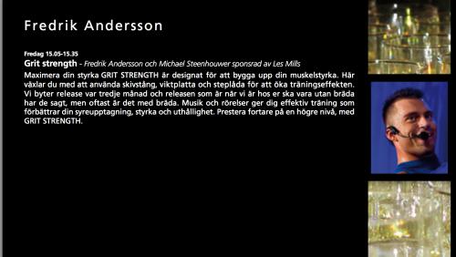 Fredrik Andersson3