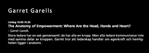Garret Garells2
