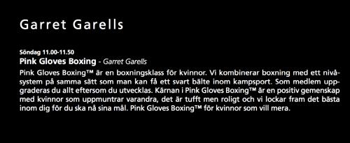 Garret Garells3