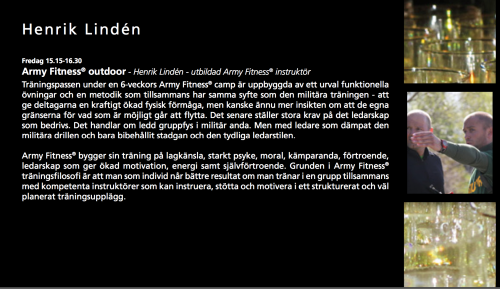 Henrik Linden
