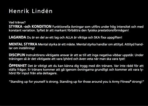 Henrik Linden2