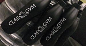 Classgym