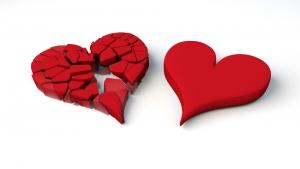 valentine-series-1414425-m
