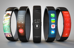 toddham_iwatch_all-620x400