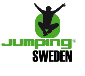 JumpingSweden