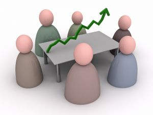 meeting-better-results-1131288-m